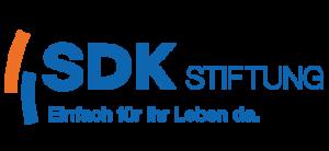 SDK STIFTUNG